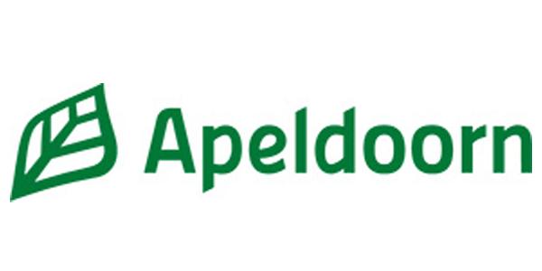 Image result for gemeente apeldoorn