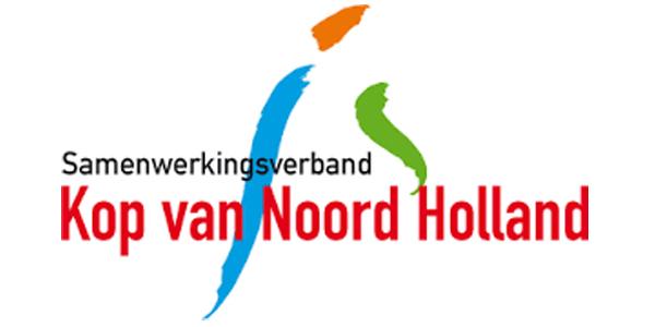 9f6edb1963a6a4 Kop-van-Noord-Holland - Stec groep