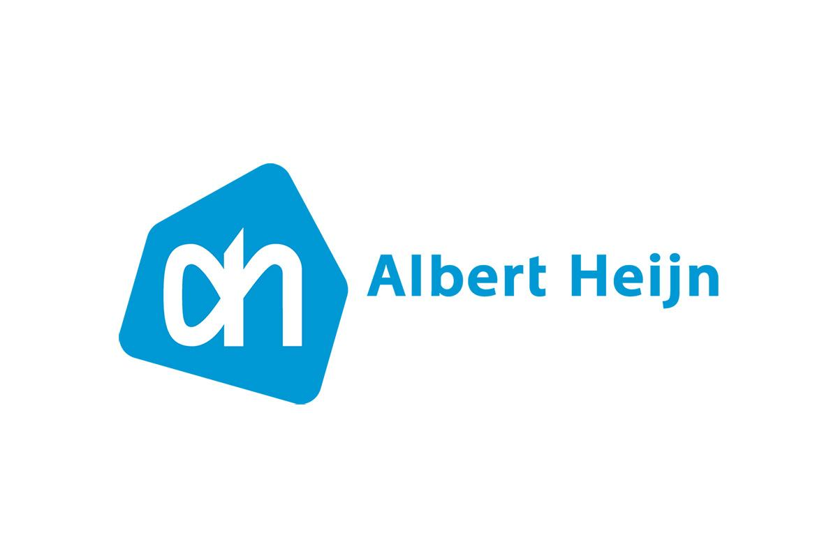 Albert-Heijn-Logo_Main - Stec groep